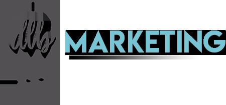 DLB Marketing | Columbia SC | Marketing Agency